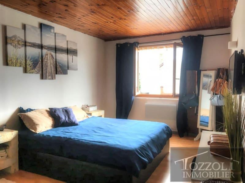 Vente maison / villa Saint hilaire de brens 236000€ - Photo 7