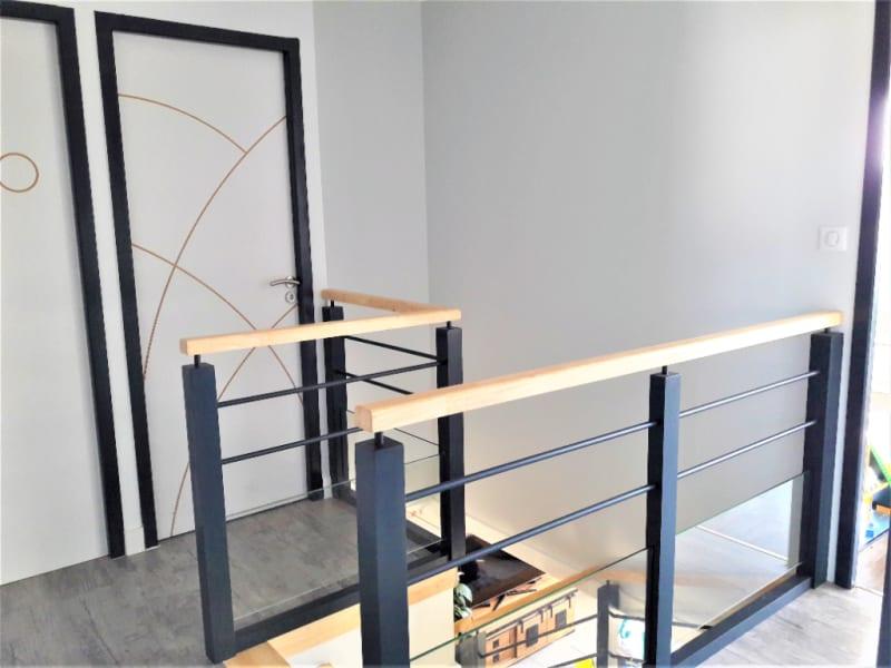 Vente maison / villa Maulevrier 274990€ - Photo 7