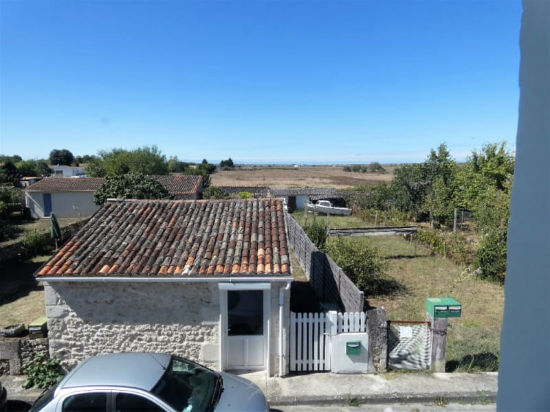 Vente maison / villa L eguille 159 430€ - Photo 4