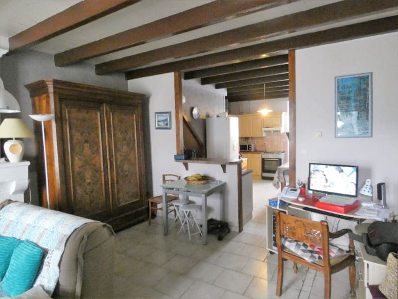 Vente maison / villa L eguille 159 430€ - Photo 5