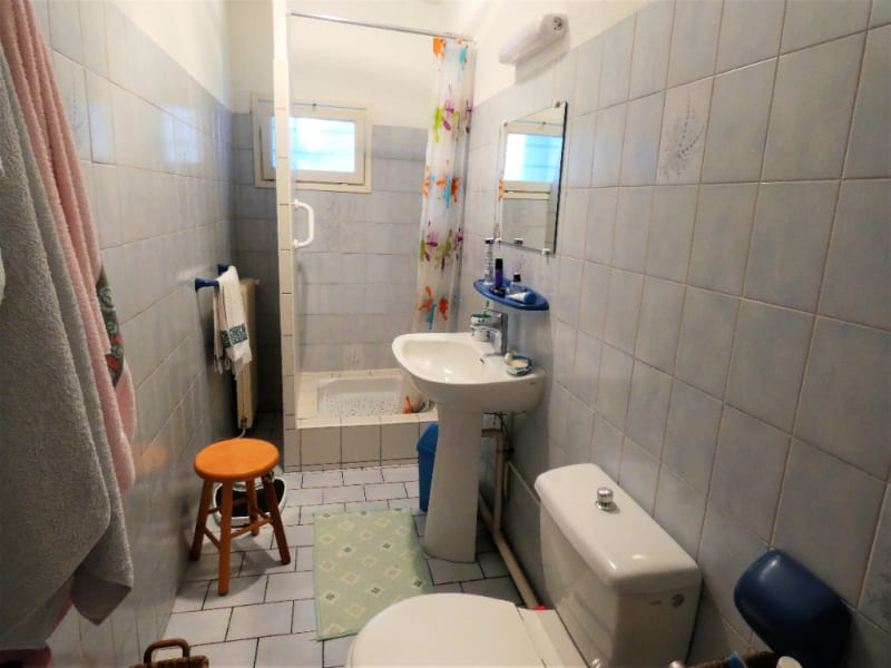 Vente maison / villa L eguille 159 430€ - Photo 6