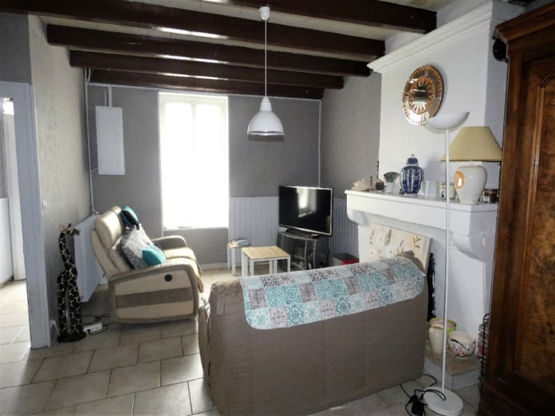 Vente maison / villa L eguille 159 430€ - Photo 7