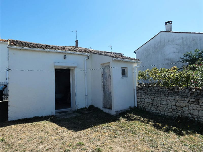 Vente maison / villa L eguille 159 430€ - Photo 12
