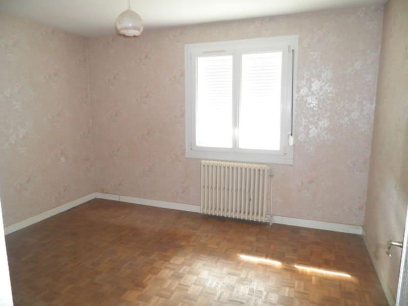 Vente maison / villa Martigne ferchaud 89580€ - Photo 6