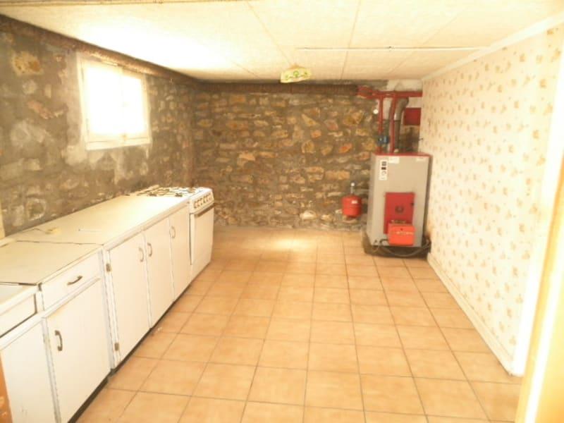 Sale house / villa Martigne ferchaud 85360€ - Picture 7