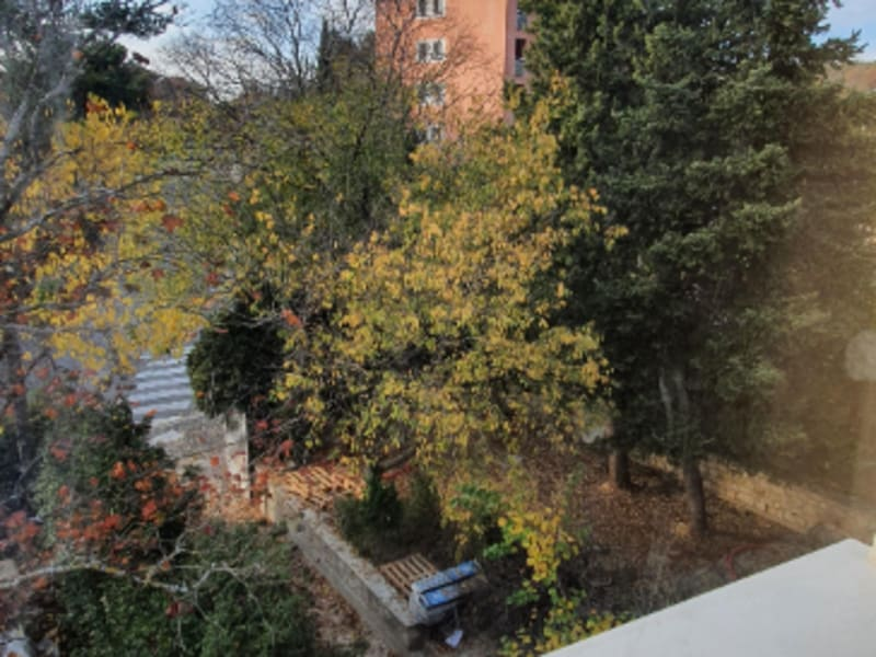 Vente de prestige appartement Aix en provence 630 000€ - Photo 4