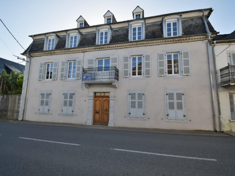 Sale house / villa Bruges capbis mifaget 159000€ - Picture 1