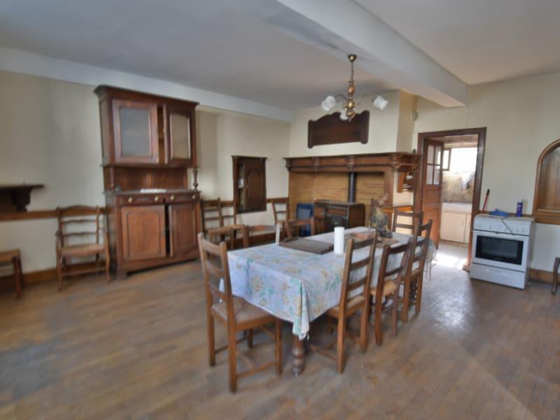 Sale house / villa Bruges capbis mifaget 159000€ - Picture 4