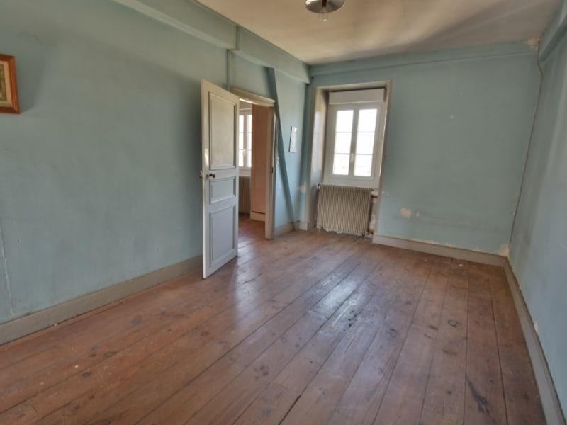 Sale house / villa Bruges capbis mifaget 159000€ - Picture 5