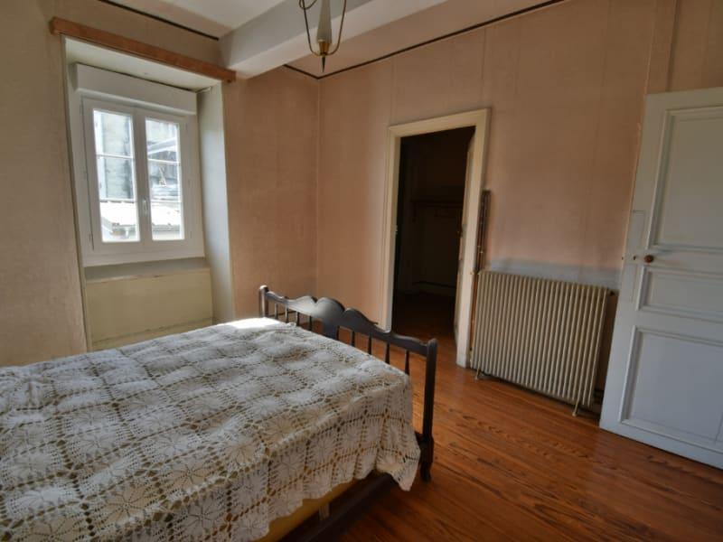 Sale house / villa Bruges capbis mifaget 159000€ - Picture 6