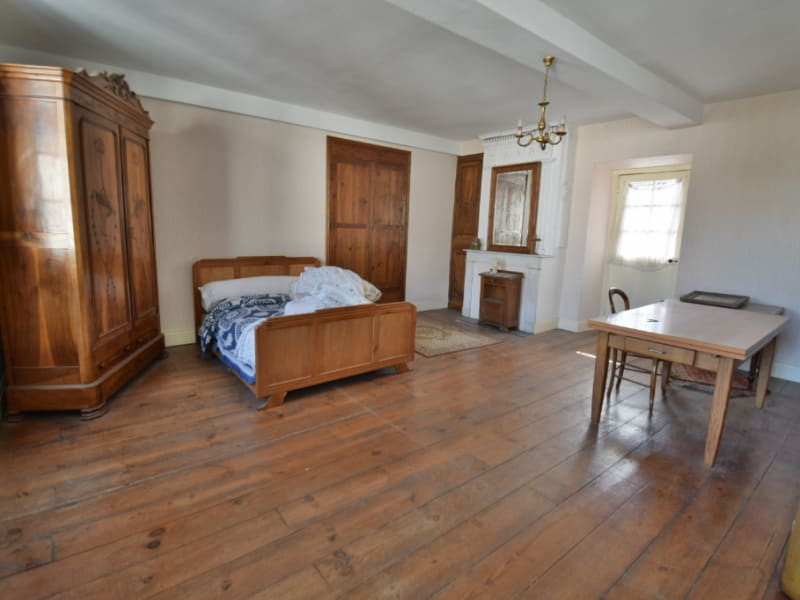 Sale house / villa Bruges capbis mifaget 159000€ - Picture 7