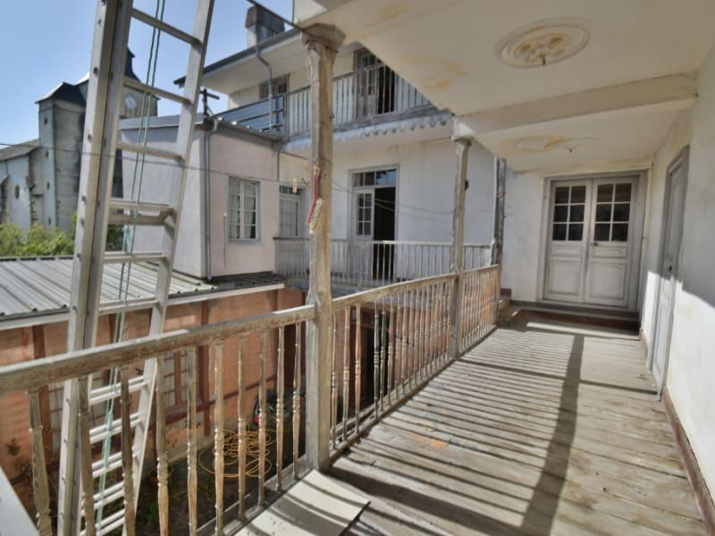 Sale house / villa Bruges capbis mifaget 159000€ - Picture 8