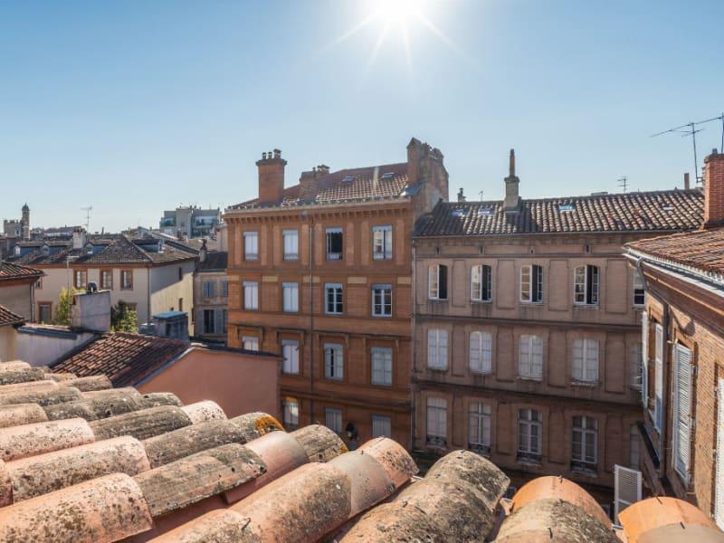 Venta  apartamento Toulouse 765000€ - Fotografía 12
