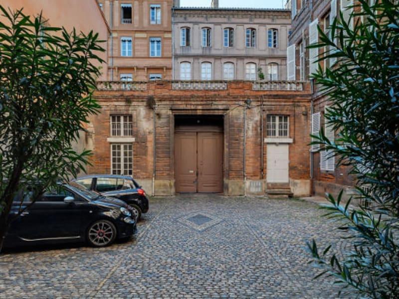 Venta  apartamento Toulouse 765000€ - Fotografía 13
