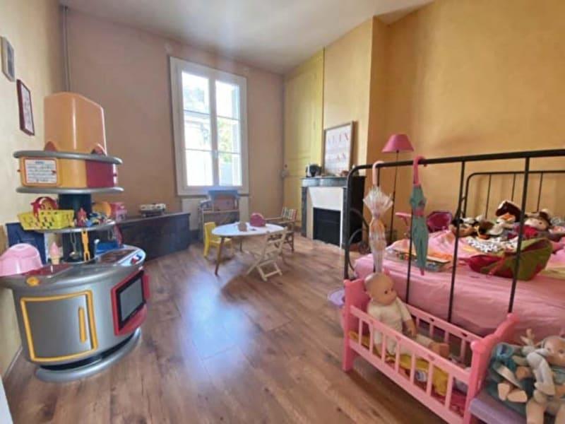 Vente maison / villa La chartre sur le loir 141700€ - Photo 3