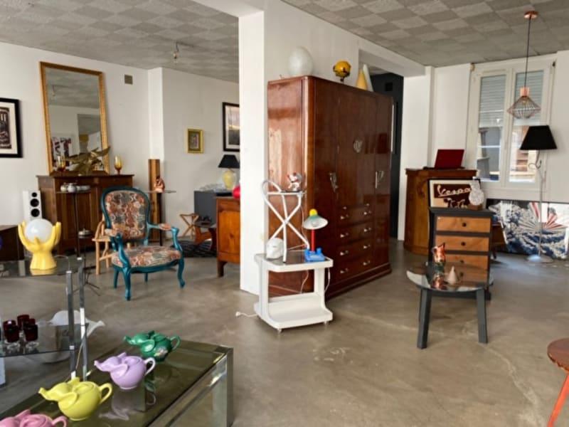 Vente maison / villa La chartre sur le loir 141700€ - Photo 6