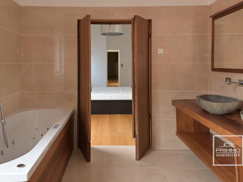 Vente appartement Lyon 2ème 1150000€ - Photo 8