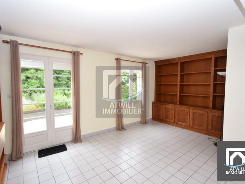 Sale house / villa Blois 265000€ - Picture 6