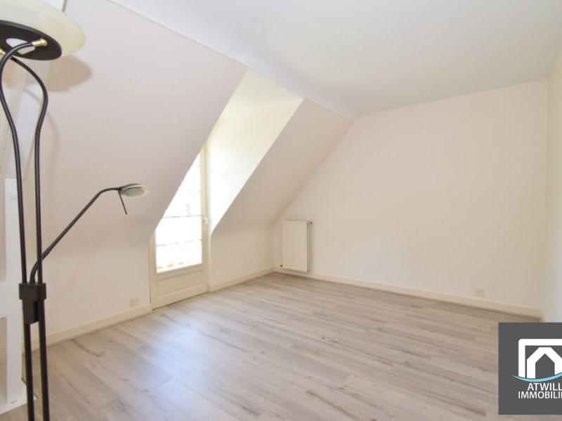 Sale house / villa Blois 265000€ - Picture 11