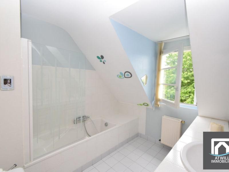 Sale house / villa Blois 265000€ - Picture 12