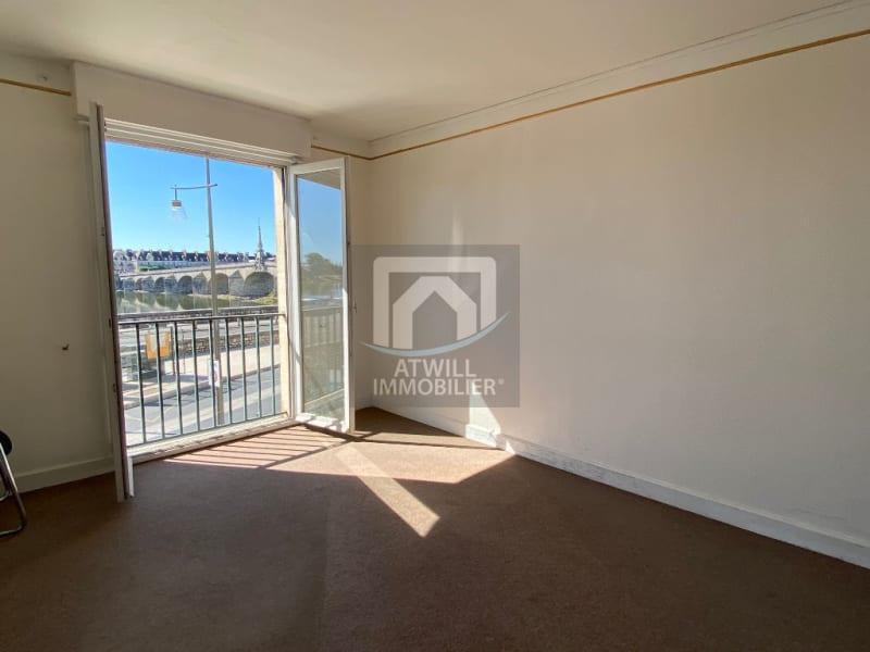Vente appartement Blois 208000€ - Photo 3