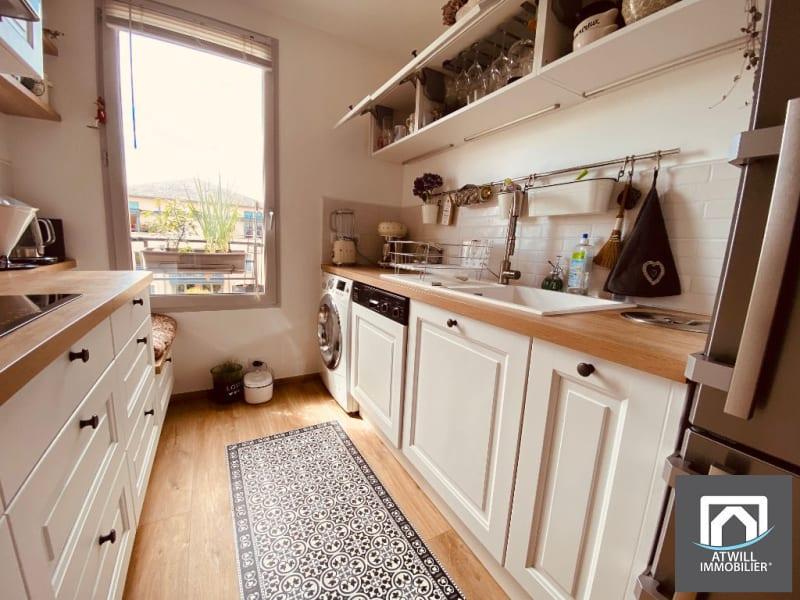 Vente appartement Blois 245000€ - Photo 1