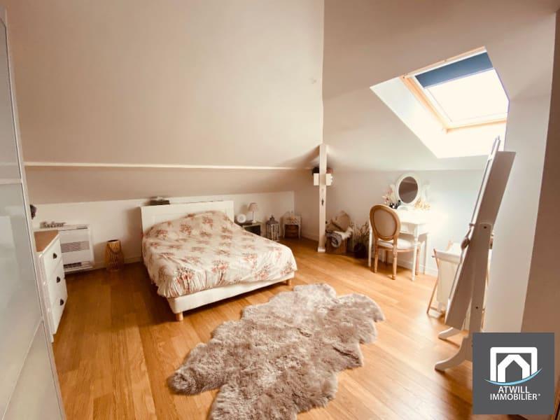 Vente appartement Blois 245000€ - Photo 2