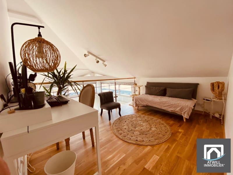 Vente appartement Blois 245000€ - Photo 3