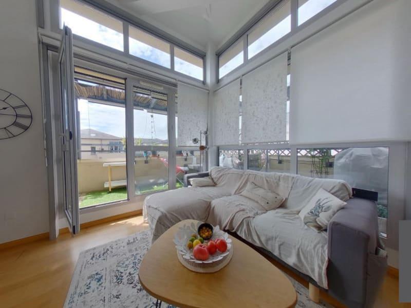 Vente appartement Blois 245000€ - Photo 5
