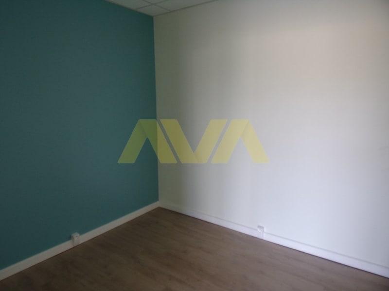 Rental empty room/storage Susmiou 540€ CC - Picture 6