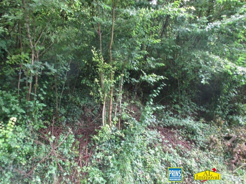 Vente terrain Wavrans sur l aa 8000€ - Photo 2