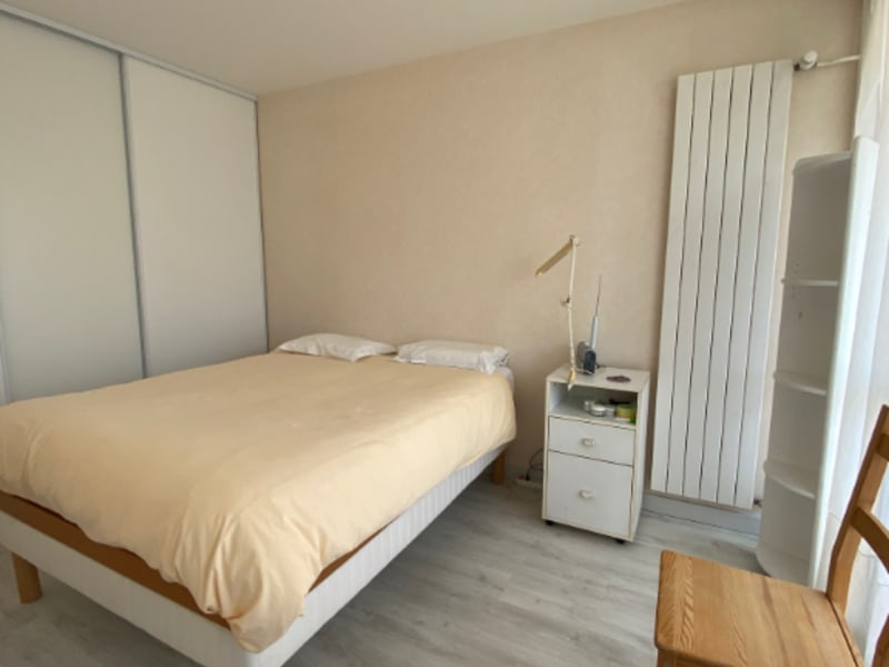 Vente appartement Lagny sur marne 255 000€ - Photo 5