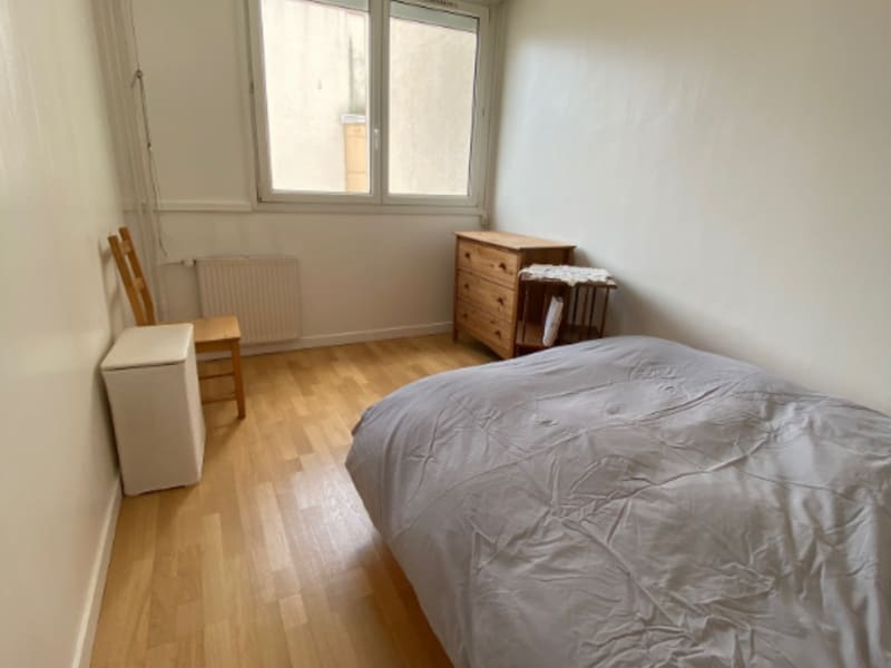 Vente appartement Lagny sur marne 255 000€ - Photo 7