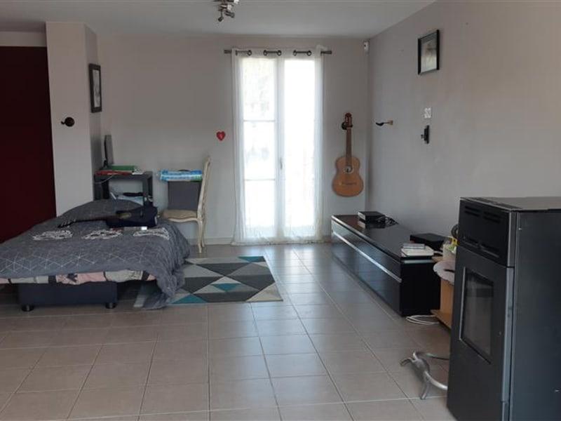 Venta  casa Neuilly st front 169000€ - Fotografía 3