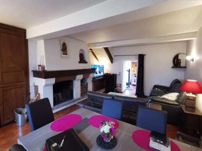 Sale house / villa Crezancy 188000€ - Picture 4