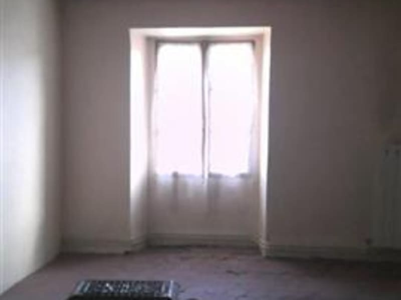 Sale house / villa Chateau thierry 119 000€ - Picture 5