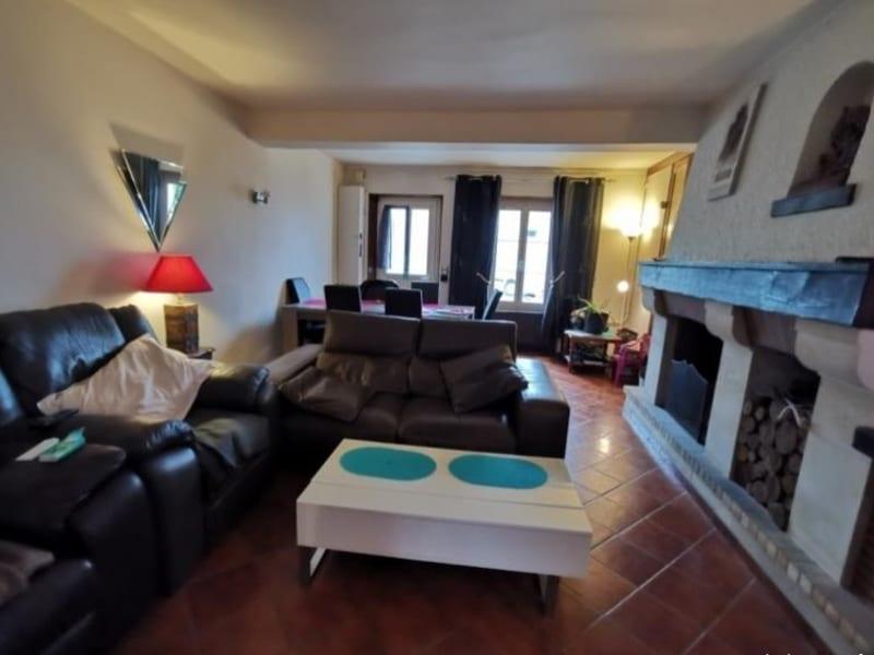 Sale house / villa Jaulgonne 188000€ - Picture 2