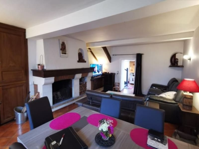 Sale house / villa Jaulgonne 188000€ - Picture 3