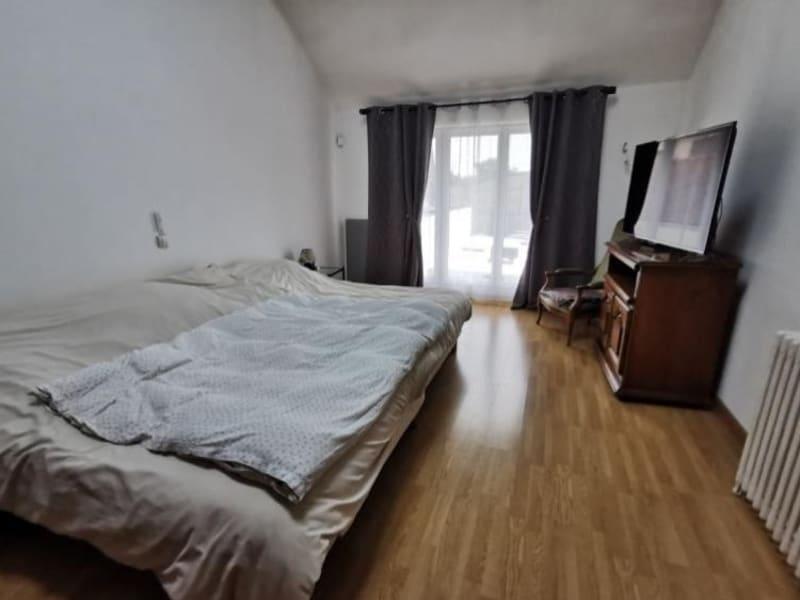 Sale house / villa Jaulgonne 188000€ - Picture 4