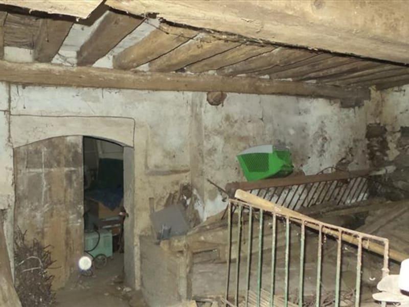 Venta  casa La ferte sous jouarre 47000€ - Fotografía 2