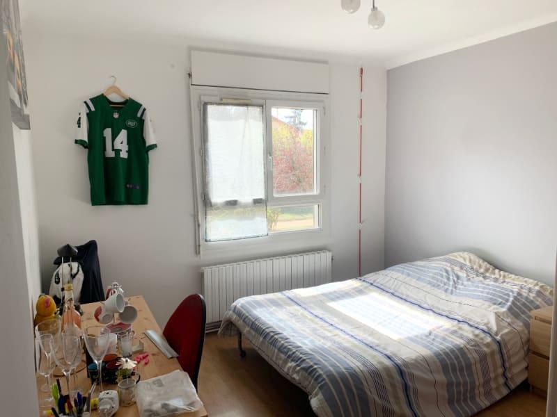 Revenda apartamento Sartrouville 230000€ - Fotografia 3