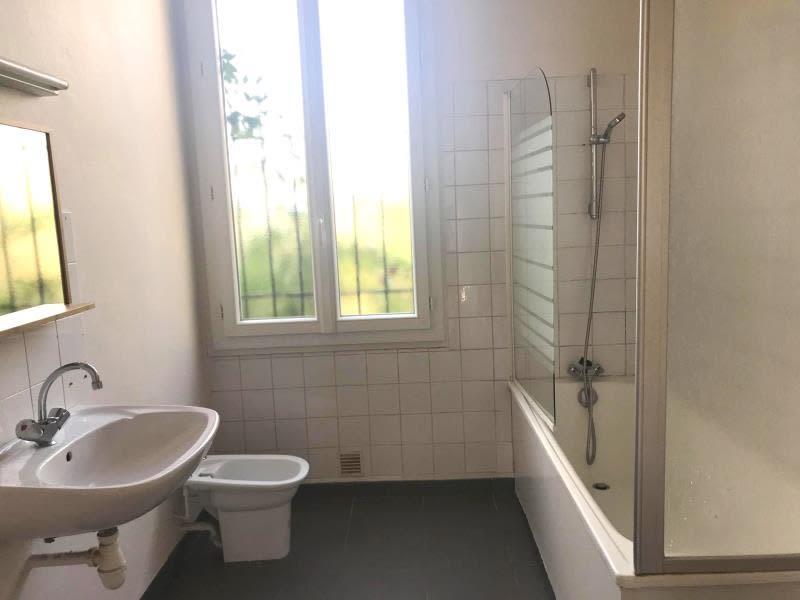Location maison / villa Roanne 680€ CC - Photo 3