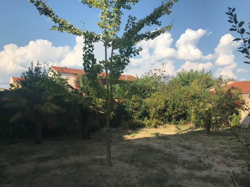 Location maison / villa Roanne 680€ CC - Photo 8