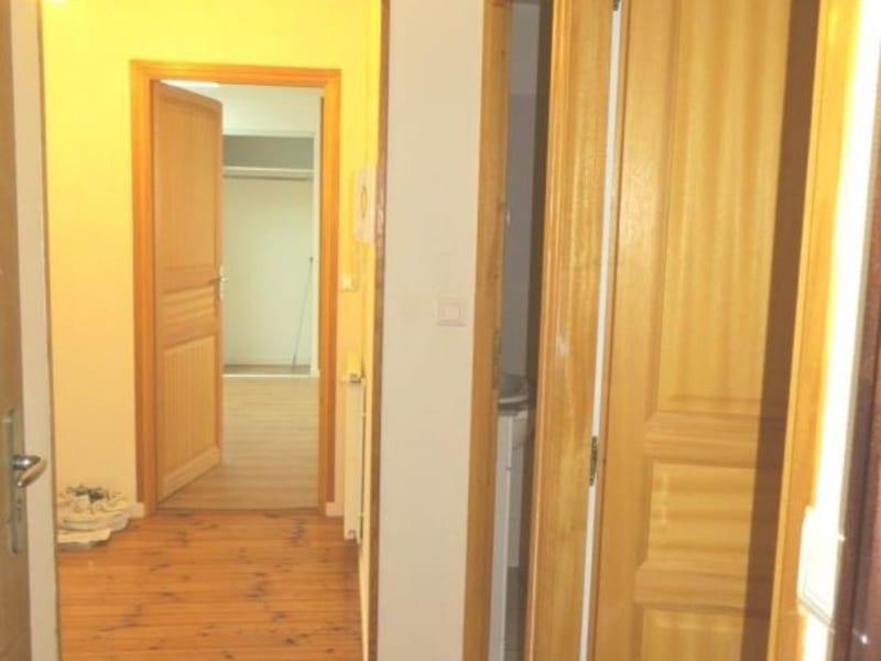 Rental apartment Cognac 468€ CC - Picture 7