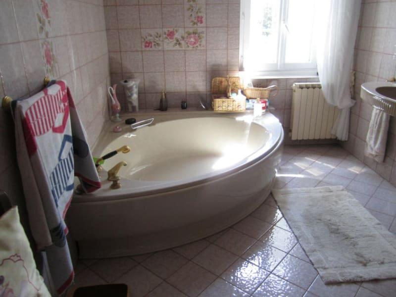 Sale house / villa Barbezieux-saint-hilaire 488000€ - Picture 9