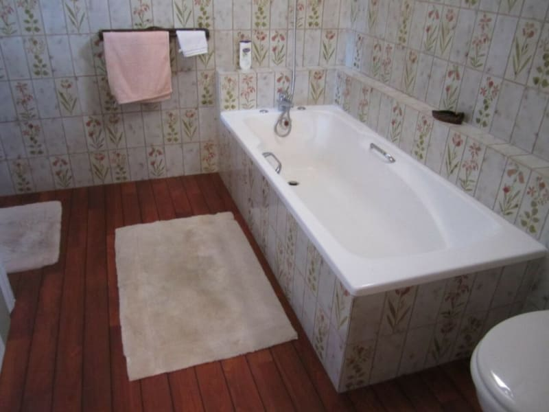 Sale house / villa Barbezieux-saint-hilaire 488000€ - Picture 10