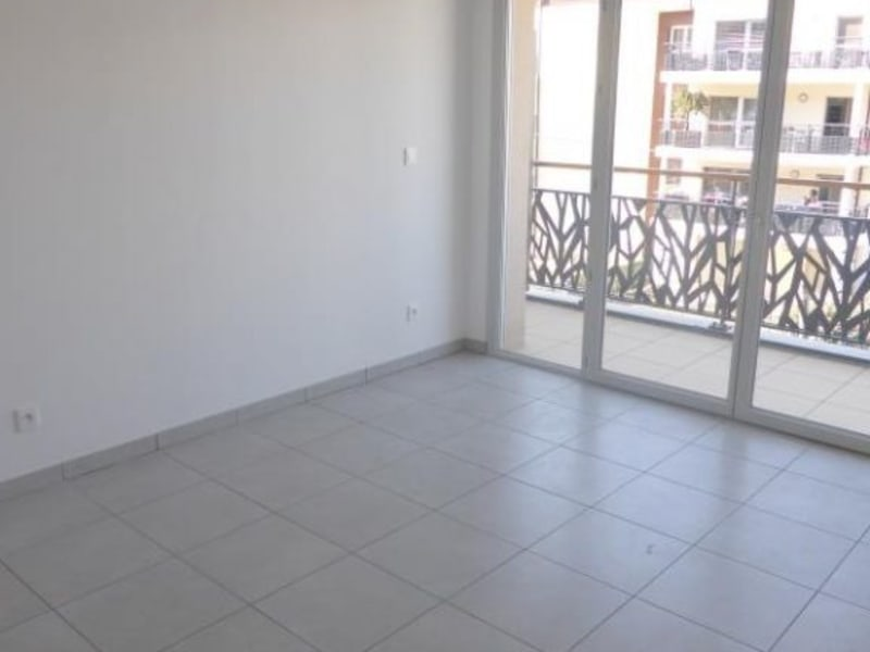 Alquiler  apartamento Ferney voltaire 910€ CC - Fotografía 3