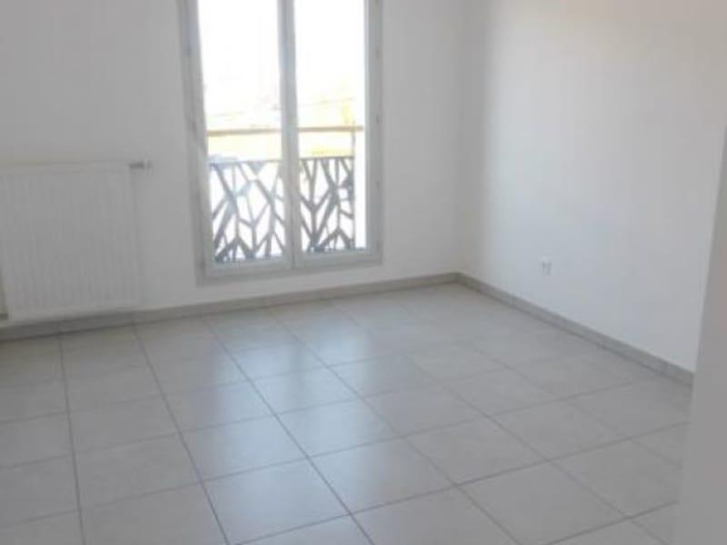 Alquiler  apartamento Ferney voltaire 910€ CC - Fotografía 4
