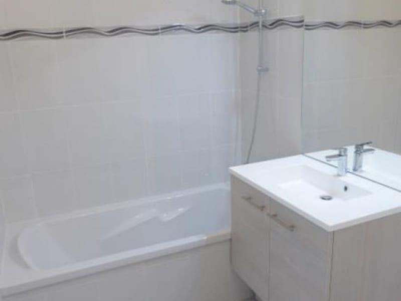 Alquiler  apartamento Ferney voltaire 910€ CC - Fotografía 5