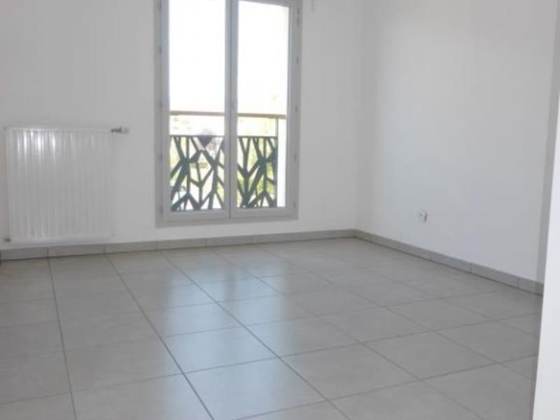 Alquiler  apartamento Ferney voltaire 910€ CC - Fotografía 7